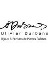 Manufacturer - Olivier Durbano
