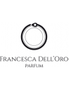 Manufacturer - Francesca dell'Oro