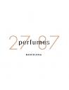 Manufacturer - 27 87 Perfumes
