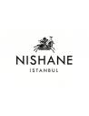 Manufacturer - Nishane