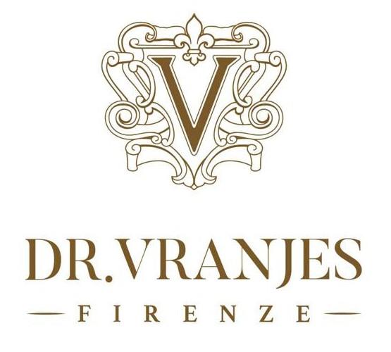 Dr Vranjes Firenze